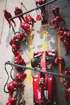 Kimi Räikkönen   Malaysian Grand Prix