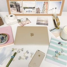 16 Stylish Tech Accessories We Are Loving (The Everygirl) Home Office Accessories, Tech Accessories, Fab Fit Fun Box, Cute Keychain, We Are Love, Iphone Charger, Macbook Case, Skin Care Tools, Tech Gifts