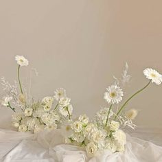 day celebration for baby, torontoflorist, white centerpiece White Centerpiece, Centerpieces, 100 Day Celebration, Monochrome, Glass Vase, Photo And Video, Studio, Celebrities, Floral