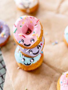 Choisir le bon glaçage (ou topping) - Féerie cake Decoration Patisserie, Cupcakes, Base, Mini Desserts, Doughnut, Muffins, Pains, Meringue, Bento