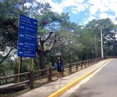 Philippine Military Academy Military Academy, Baguio, Travel, Style, Swag, Viajes, Destinations, Traveling, Trips
