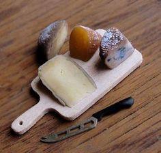 Miniature-Food-03.jpg 600×571 pixels