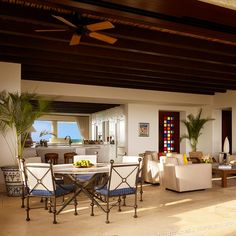 The Residences at Las Ventanas Al Paraiso is Exclusively represented by Snell Real Estate | Engel & Völkers. Cabo Luxury Villas and Penthouses.