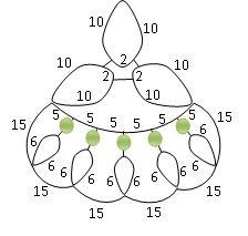 schemat.kolczyki.kolor-kar.bmp (224×213)