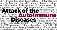 Scientists+Discover+How+to+'Switch+Off'+Autoimmune+Diseases