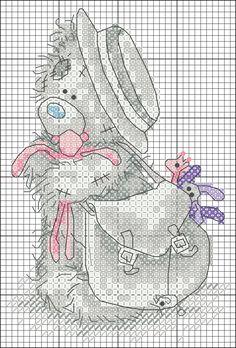 teddy_schoolgirl-2.jpg (840×1239)
