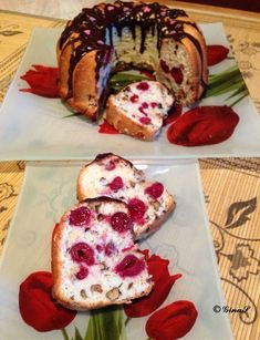 Romanian Food, Romanian Recipes, My Recipes, Pancakes, French Toast, Food And Drink, Breakfast, Desserts, Kitchens