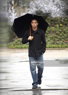 The Good Son, Son Love, Girls In Love, Ronaldo Wallpapers, Joker Wallpapers, Vintage Football Shirts, Cristiano Ronaldo, Bomber Jacket, Soccer
