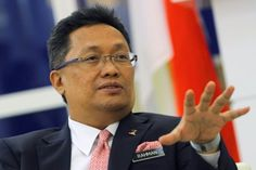 Barisan: WSJ has an agenda against Malaysia - Nation | The Star Online