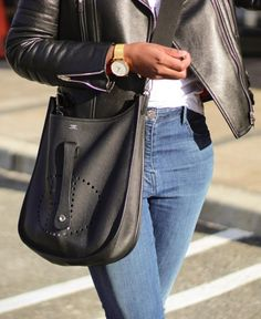 Hermes Bags on Pinterest | Hermes, Hermes Birkin and Hermes Kelly