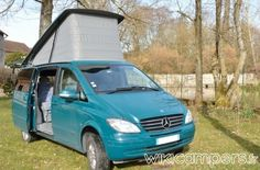Location-camping-car-Van-MERCEDES-Viano-Marco-Polo-4x4