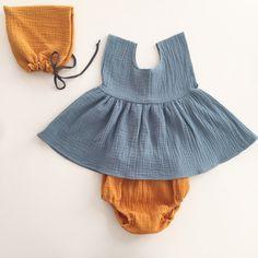 liilu sleeveless blouse blue