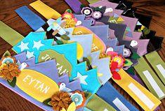Birthday Crowns | Flickr - Photo Sharing!