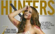 #SOCIEDAD Chilenos se unen a alcaldesa de Viña del Mar; piden se excluya a Lucero.  Por medio de las redes... http://fb.me/2zShO9xew