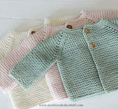 ENGLISH KNITTING Pattern for Beginners Sweater Jumper Basic Baby Cardigan Toddler Sweater months to child sizes PDF file Knit Baby Pullover Stricken Muster Pullover Basic Baby Strickjacke Kleinkind Pullover Monaten Kind Größen. Baby Knitting Patterns, Baby Sweater Knitting Pattern, Knit Baby Sweaters, Knitting For Kids, Knitting For Beginners, Baby Patterns, Free Knitting, Crochet Cardigan, Cardigan Pattern