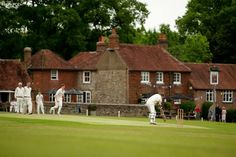 English Country Pubs: 20 Of the Finest Rural Pubs In England