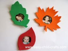 Google Image Result for http://www.easy-child-crafts.com/images/kids-fall-crafts-8.jpg
