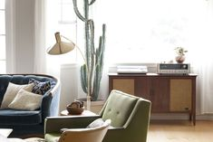 At Home With Jennifer Bewerse