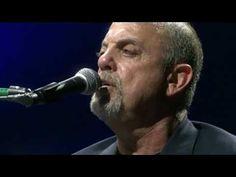Billy Joel ~ She's Always a Woman