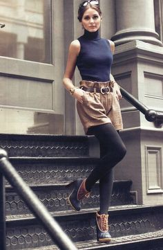 1000 images about dressing like a new yorker on pinterest new york