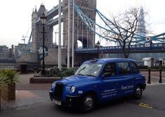 In collaboration with Transport Media, a fleet of liveried taxis will be deployed across London from April for a 12 month campaign. Taxi Advertising, Uk Transport, City Streets, Transportation, Hotels, University, Urban, London, Outdoor