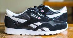 Zumbido codicioso Controversia  Las 81 mejores imágenes de zapatillas REEBOK   Zapatillas, Reebok ...