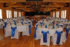 At Caberfae Peaks We Know How Special Your Wedding Day Is Whether You Dream Of A Traditional Black Tie Or Casual Blue Jeans And Sandal