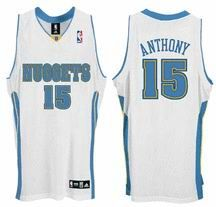 denver nuggets danilo gallinari 8 white replica jersey sale a299bd8c9