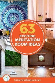 Elegant structured Meditation Room ideas check here Meditation Stool, Meditation Room Decor, Meditation Cushion, Meditation Space, Daily Meditation, Meditation Music, Meditation Corner, Meditation Meaning, Meditation Garden