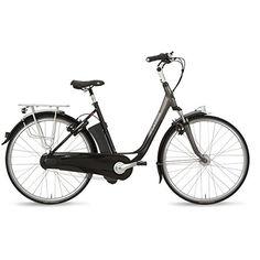 E-Bike Gazelle Arroyo C8+ Hybrid M 28′ 8-G Rücktrit 14,5 Ah