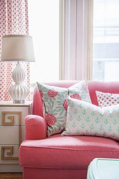 Caitlin Wilson Textiles Anchors