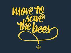 HiveBoxx Shirt by Joshua Krohn