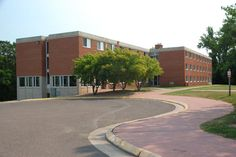 northland college, liberal, arts, college, ashland, wisconsin