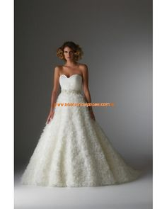 Bonny Essence Robe de Mariée - Style 8200