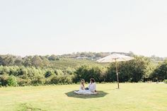 Elizabeth and Johnny wedding at The Grove Byron Bay | Spell & The Gypsy Collective