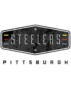 Pittsburgh Steelers.