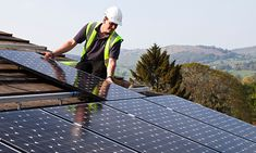 Southern Solar's 22 employees will lose their jobs as chief executive Howard Johns blames government cuts to feed-in tariffs