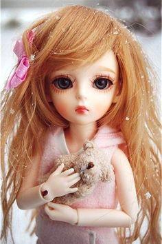 179 Best Dolls Images Barbie Barbie Doll Cute Dolls