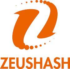 ZEUSHASH ANNOUNCES NEW BITCOIN CLOUD MINING CONTRACT | http://www.tonewsto.com/2015/01/zeushash-announces-new-bitcoin-cloud.html