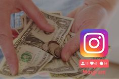 Did you know that there are #Instagrammers who are actually #makingmoney  using #Instagram? Just like those who use YouTube or #Blogs or even Reddit to produce content that inspires others to follow you, Marketing Tactics, Marketing Jobs, Social Media Marketing, Digital Marketing, Self Promotion, Day Wishes, Inspire Others, Personal Branding, Cool Websites