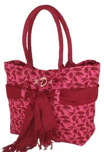 New for Spring 2012 from Simply Bags