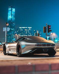 "𝗦𝘂𝗽𝗲𝗿𝗰𝗮𝗿𝘀 𝗼𝗳 𝗛𝗼𝗻𝗴 𝗞𝗼𝗻𝗴 - 𝗦𝗖𝗛𝗞 on Instagram: ""Vision GT x HK!! #MercedesBenz #AMG #VisionGT #Concept #GranTurismo #Supercarsofhongkong @mercedesbenz"" S Mo, Hong Kong, Super Cars, Mercedes Benz, Concept, Instagram, Motorbikes"