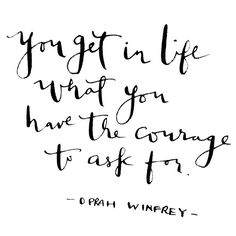 Beautifully Crafted from LetterLustDesign.com #moderncalligraphy #calligraphy #vancouvercalligrapher #pointedpen #flourishforum #quote