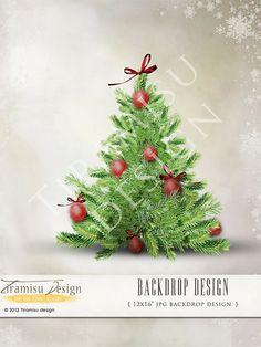 Photography Backdrop digital design  ready for by TiramisuDesign, $5.50