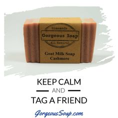 KEEP CALM AND TAG YOUR BEST FRIENDS.