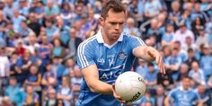 Dominant Dublin claim 10th Leinster Championship title in a row
