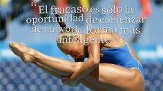 Frase de deporte Motivadoras: http://youtu.be/kKZw-J_REms