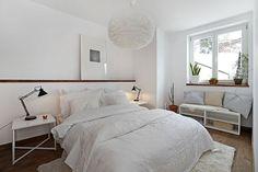 muebles ikea interiores estilo nordico escandinavia estilonordico distribucion diafana 2 interiores decoracion interiores 2 decoracion dormitorios 2 decoracion de salones 2 decoracion decoracion comedores 2 cocinas pequenas interiores cocinas modernas blancas cocinas blancas interiores