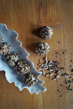 Blog de recettes de cuisine simples et gourmandes avec tous les secrets pour bien les réussir, à faire avec ou sans Thermomix.