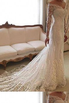 Bridal Gowns Marriage Wear Dress Wedding Apparel 20190909 September 09 2019 At 01 14pm Wedding Dresses Lace Wedding Dress Long Sleeve Ball Gowns Wedding,Wedding Dresses For Girls Short Frock